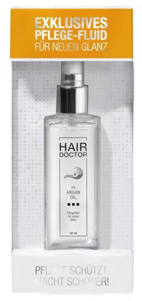 Hair Doctor Argan Oil Pflege-Fluid 50 ml