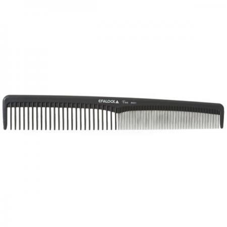 Efalock - Haarschneidekamm