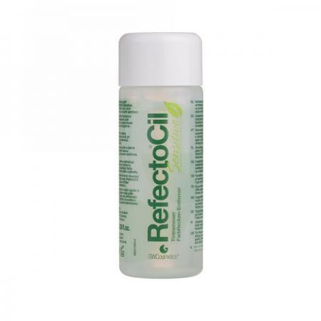 RefectoCil Sensitive Farbflecken Entferner 100 ml
