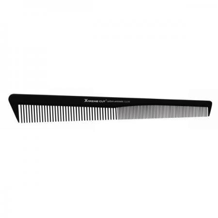 X-Treme Cut - Haarschneidekamm