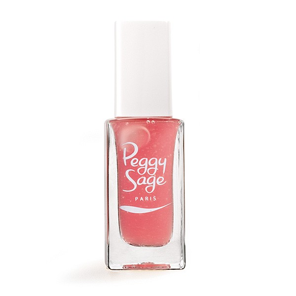 Peggy Sage - Wachstumsgel für Nägel 11 ml