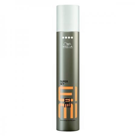 Wella EIMI Super Set Finishing Spray 500 ml