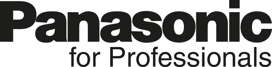 Panasonic for Professionals