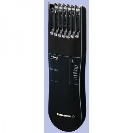 Panasonic - Akku-Bart- & Haarschneidemaschine ER-2302