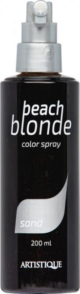 Beach Blonde Sand Spray 200ml
