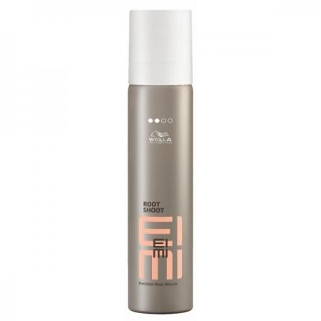 Wella EIMI Root Shot 75 ml