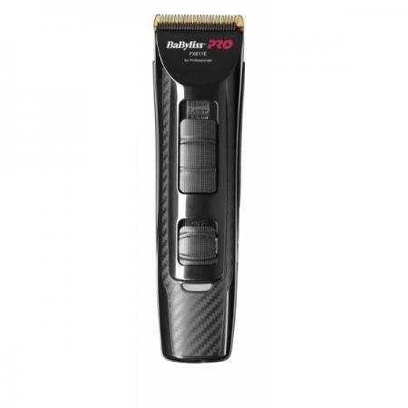 BaByliss Pro - Haarschneidemaschine Volare X2