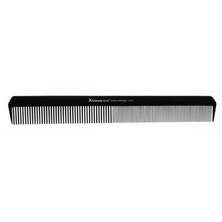 X-Treme Cut - Universalkamm