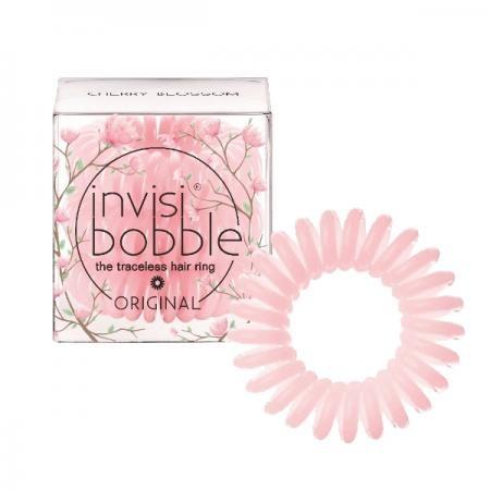 Invisibobble - Zopfgummi