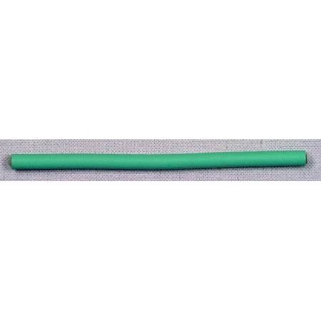 Efalock - Flex-Wickler grün 8 mm 6 Stück