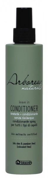Biacre Arborea Bioconditioner 200ml