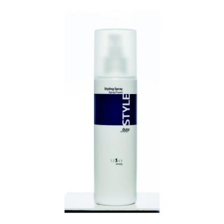 Dusy - Style Styling Spray