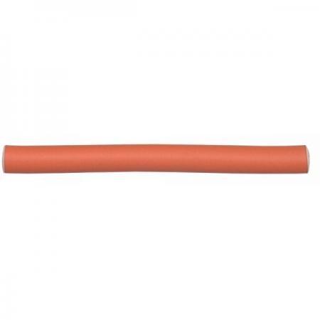 Efalock - Flex-Wickler orange 17 mm 12 Stück