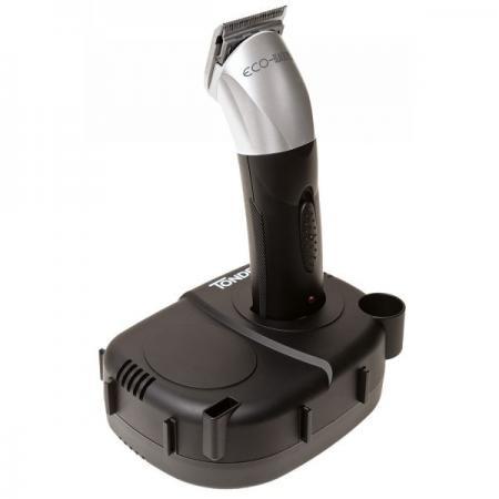 Tondeo - ECO-Black Plus Profi-Haarschneidemaschine