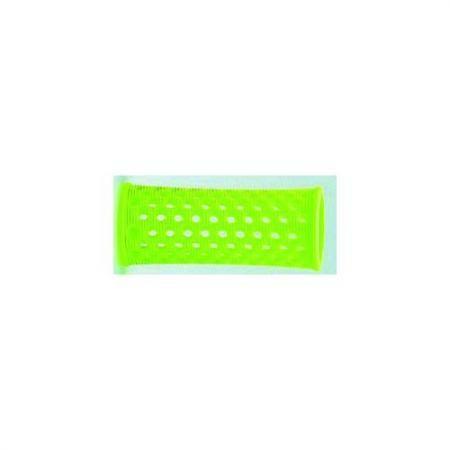 Efalock - Super-Flachlockwickler grün 25 mm lang 10 Stück