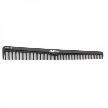 A-Line Haarschneidekamm