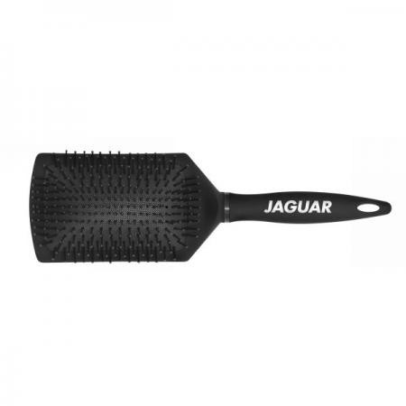 Jaguar S-5 Paddle Brush