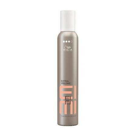Wella EIMI Extra Volume Styling Mousse 300 ml