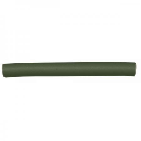 Efalock - Flex-Wickler olivgrün 25 mm 6 Stück